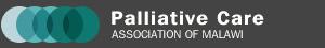 Palliative Care Association of Malawi